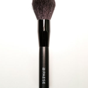Štetec na púder Powder Brush 02