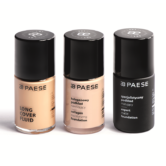 paese-make-up-set