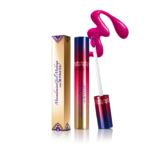 macademian-girl-makeup-for-paese-lipgloss-3-pink amethyst