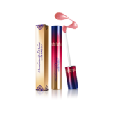 macademian-girl-makeup-for-paese-lipgloss-4-champagne