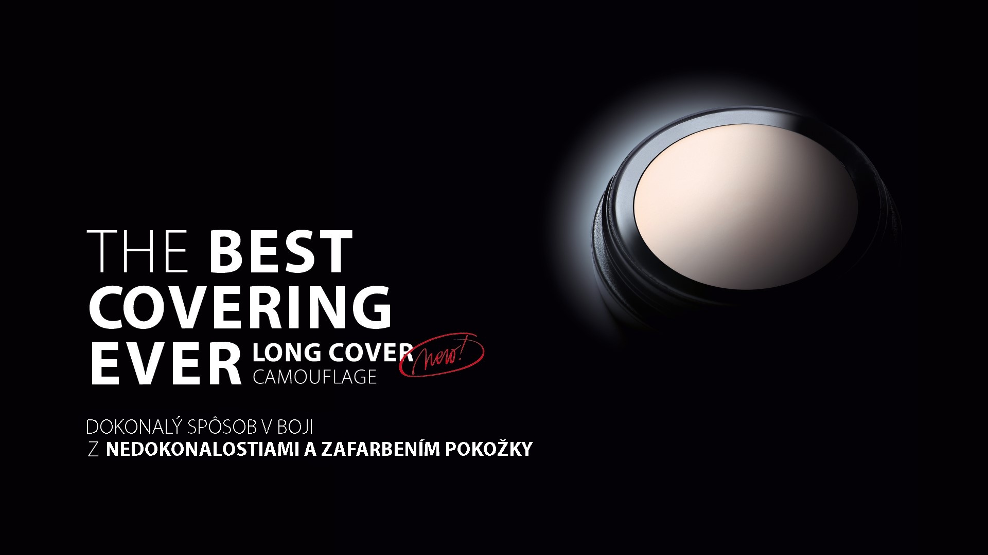 paese-long-cover-camouflage-banner-1920x1080