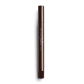 brow_couture_gel_brunette