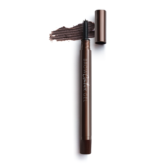 brow_couture_gel_brunette_open