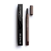 brow_couture_gel_brunette_set