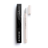 brow_couture_gel_transparent_set