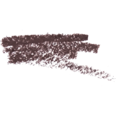 brow_couture_pencil_01_taupe_detail