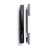 brow_couture_pencil_02_blonde_set