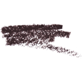 brow_couture_pencil_03_brunette_detail