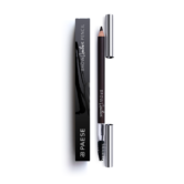 brow_couture_pencil_03_brunette_set