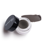 brow_couture_pomade_01_taupe_open