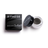 brow_couture_pomade_01_taupe_set