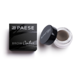 brow_couture_pomade_02_blonde_set