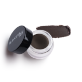 brow_couture_pomade_03_brunette_open