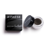 brow_couture_pomade_03_brunette_set