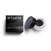 brow_couture_pomade_04_dark_brunette_set