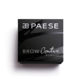brow_couture_pomade_box